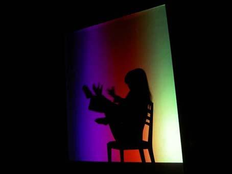 """報告・そこにある身体シリーズVol.1""""a CHAIR by the Window """"_f0009805_15362133.jpg"""