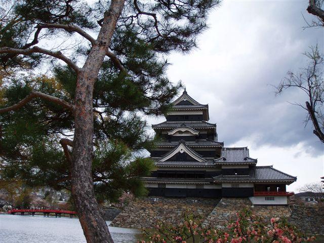 2007年:長野、松本、上諏訪_d0077719_803213.jpg