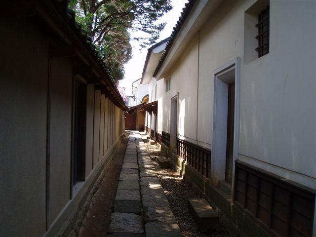 2007年:長野、松本、上諏訪_d0077719_812358.jpg