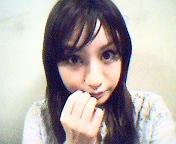 e0104649_293875.jpg