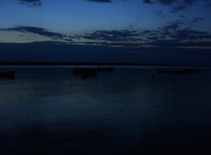 夜間散歩_e0100152_08482.jpg
