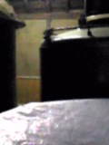 d0007957_0221585.jpg