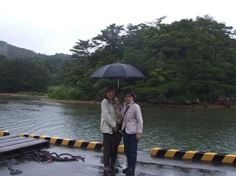 鎮魂の雨。_e0028387_23242817.jpg