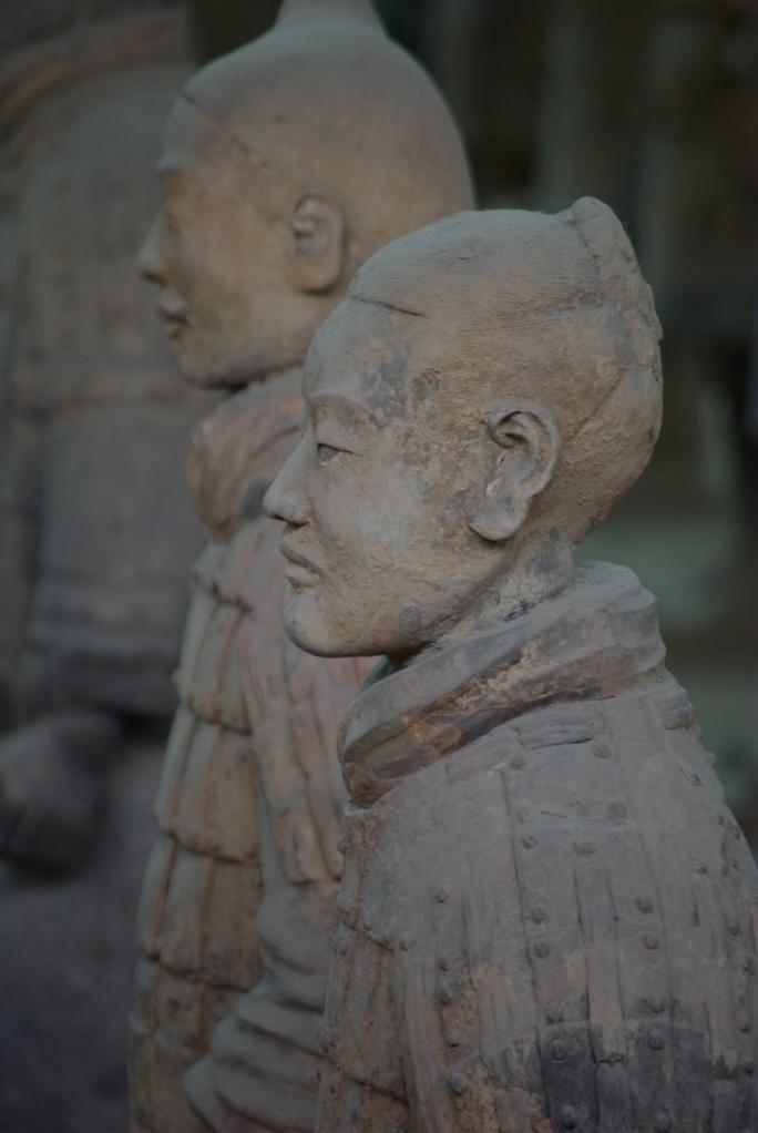 秦始皇帝兵馬俑_e0108787_203086.jpg