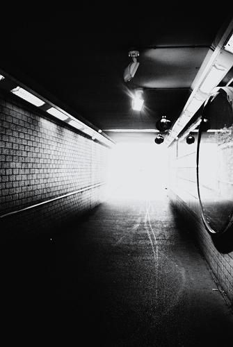 トンネルの外_d0081890_1757273.jpg