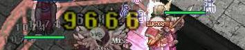 d0065193_17291599.jpg