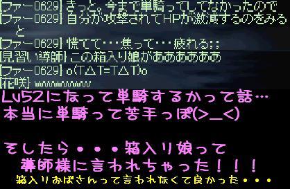 f0072010_3786.jpg