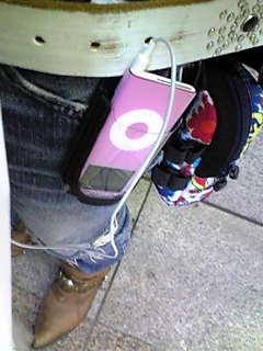 続続・iPod_f0115311_9104895.jpg