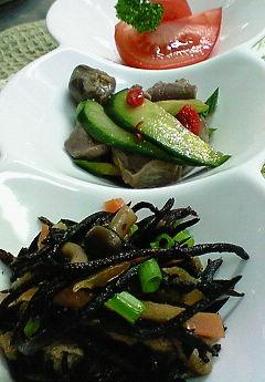 牛肉の野菜巻き炒め♪_f0116812_19122472.jpg