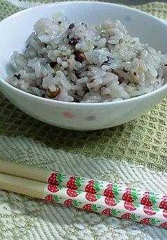 牛肉の野菜巻き炒め♪_f0116812_19125558.jpg