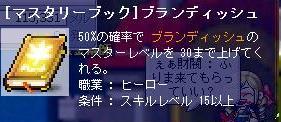 b0068519_20531568.jpg