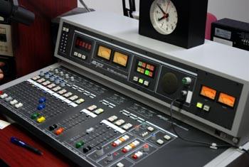 ラジオ・デイ_e0103024_10451234.jpg