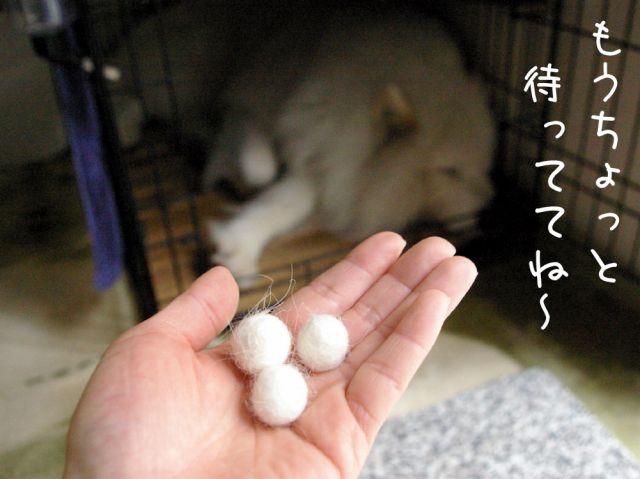 ♪『ヌケヌケ時代』_c0062832_1654207.jpg