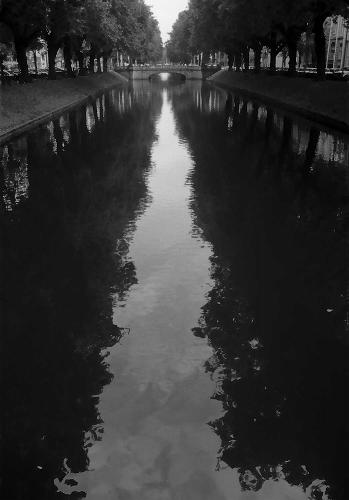 デュッセルドルフ 朝の散歩_f0050534_918258.jpg