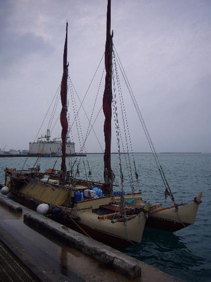 ホクレア号の航海_d0100638_21461849.jpg
