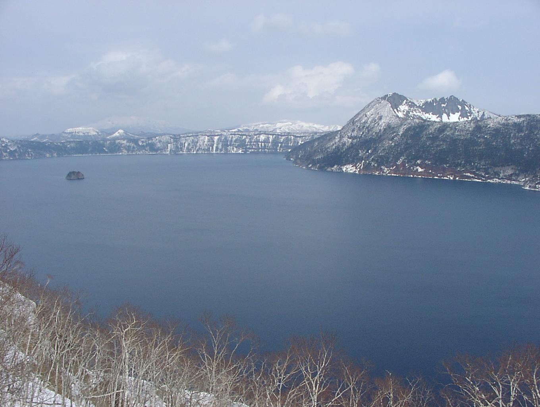 美しい国 日本   4月25日_f0113639_20294058.jpg