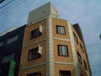神戸栄町通り、海岸通りのお店 (神戸)_d0087761_23541756.jpg