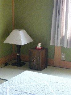 f0118365_2011821.jpg