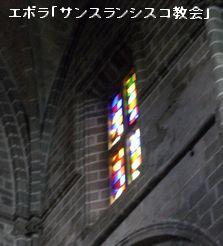 a0052666_17443686.jpg