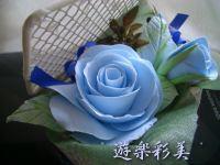 a0092074_1712572.jpg