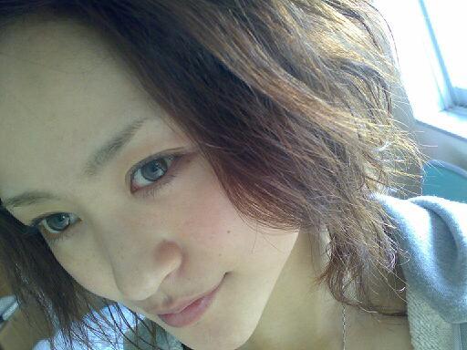 みなさん、元気ですか~(^^)/_d0037074_19143143.jpg