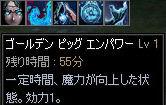 c0056384_1604255.jpg