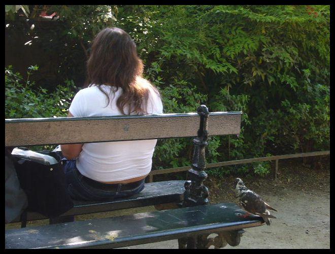 ■公園で(パリ)_a0008105_214554100.jpg