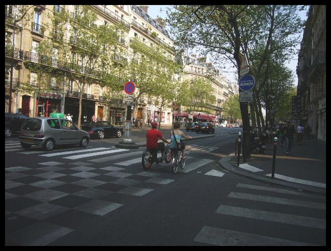 ■街角の自転車(パリ)_a0008105_229260.jpg