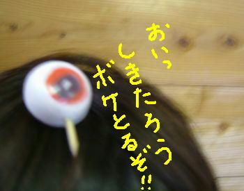 a0043405_1328196.jpg
