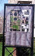 コロンビア大学キャンパス_b0007805_12421549.jpg