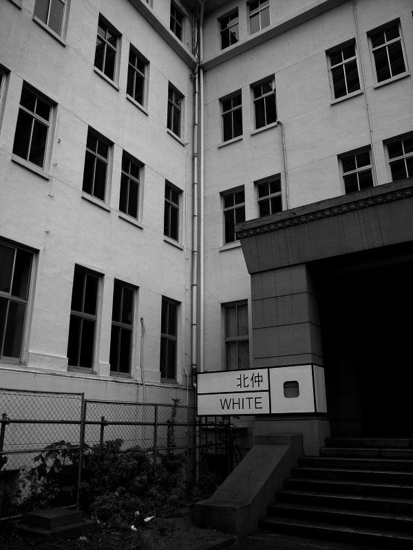 1+14横浜写真アパートメント_e0004009_02716.jpg