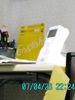 b0079734_22272785.jpg