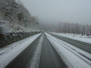 積雪注意_a0023246_1953693.jpg