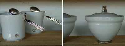 笠間の陶器市 陶炎祭(ひまつり)_f0012154_2138256.jpg