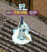 c0107459_3474752.jpg