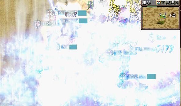 c0076769_19223227.jpg