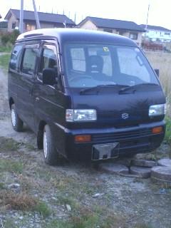 e0026583_20114391.jpg