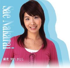 b0003089_22285420.jpg