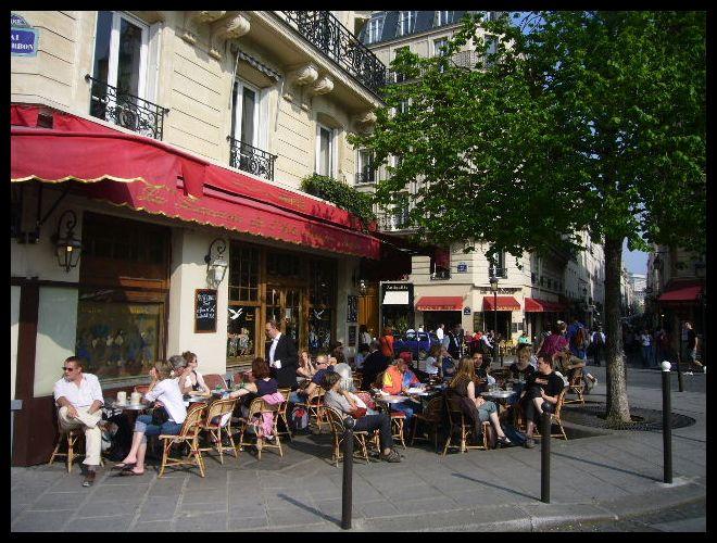 ■街角のキャフェ(パリ)_a0014299_98067.jpg