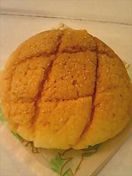 杉原さんちのパン屋さん_f0083904_22585632.jpg