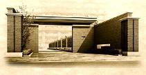 ニチモ、セキュリティ重視の「フォート(砦)」をテーマとした新築分譲マンションを発売 埼玉県川口市_f0061306_1858538.jpg