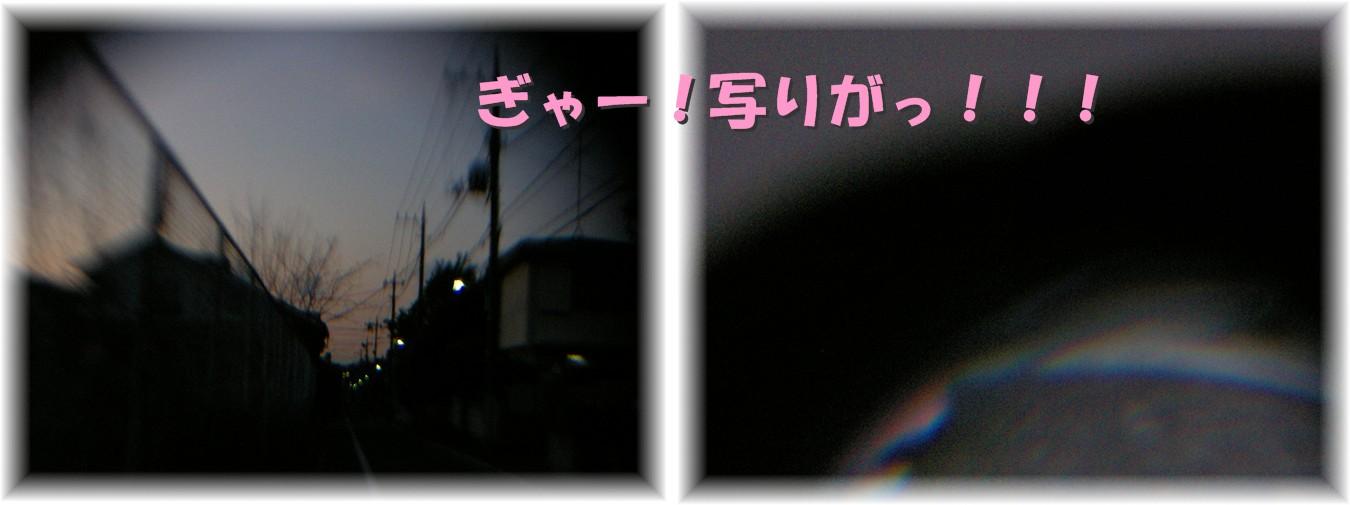 f0039907_0302378.jpg