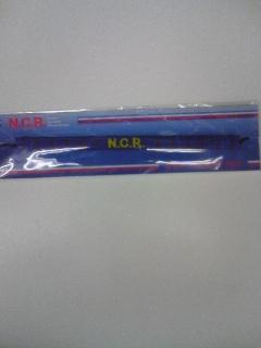 N.C.R._f0082612_14121322.jpg