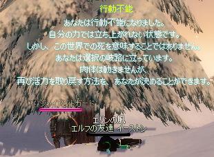 f0048418_10173490.jpg