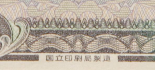 f0077521_19372448.jpg