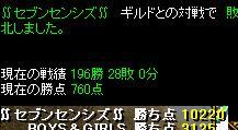 d0119828_7132027.jpg
