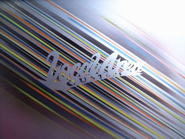 f0109929_201132.jpg