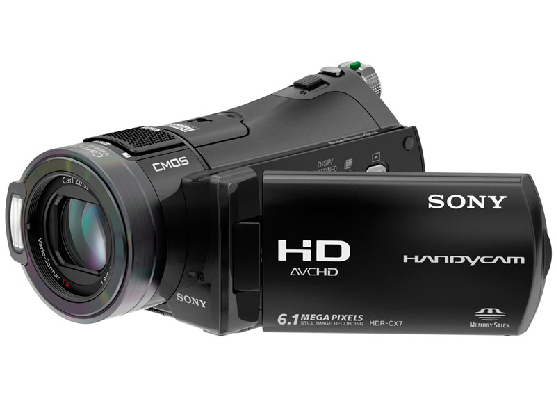 メモリースティックに動画を記録するカメラがSONYからでそうです。_b0028732_21314690.jpg
