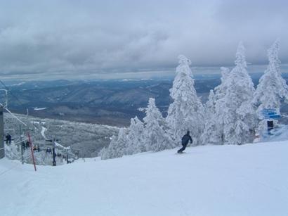 Killington Ski Resort_e0032137_9374884.jpg