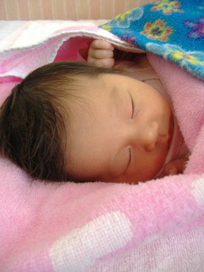 赤ちゃん_f0082141_2365272.jpg